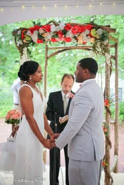 June Wedding (15 of 48)