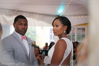 June Wedding (16 of 48)