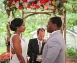 June Wedding (17 of 48)