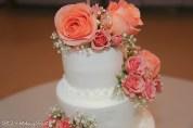 June Wedding (2 of 48)