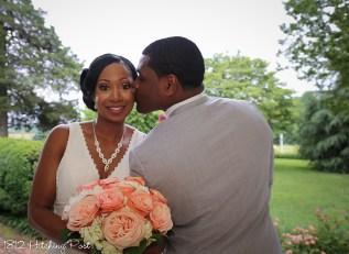 June Wedding (21 of 48)