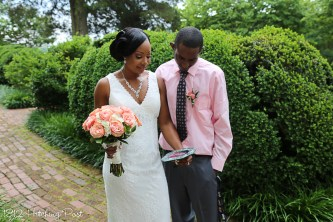 June Wedding (26 of 48)