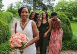 June Wedding (27 of 48)
