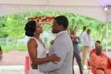 June Wedding (28 of 48)