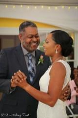 June Wedding (31 of 48)