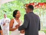 June Wedding (33 of 48)