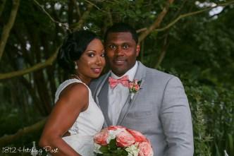 June Wedding (43 of 48)