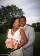 June Wedding (44 of 48)