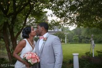 June Wedding (45 of 48)