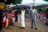 June Wedding (46 of 48)