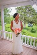 June Wedding (8 of 48)
