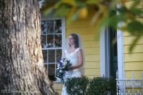 November Wedding (18 of 46)