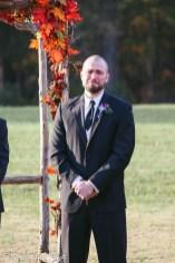 November Wedding (22 of 46)