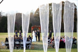 November Wedding (25 of 46)