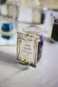 November Wedding (3 of 46)
