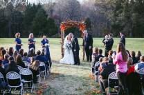 November Wedding (31 of 46)