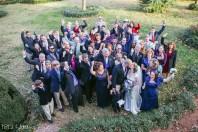 November Wedding (33 of 46)