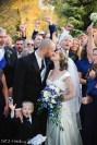 November Wedding (34 of 46)