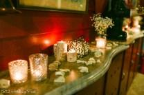 November Wedding (36 of 46)