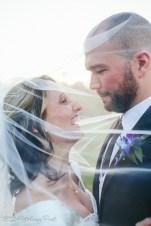 November Wedding (39 of 46)