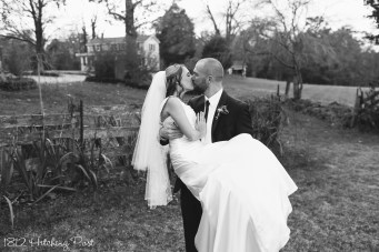 November Wedding (40 of 46)