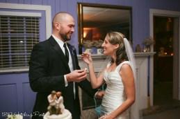 November Wedding (43 of 46)