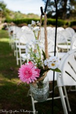 October Wedding-256