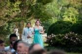 October Wedding-328