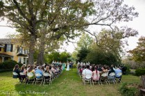 October Wedding-363