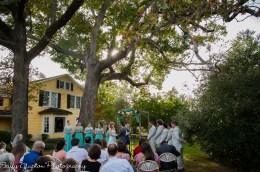 October Wedding-407
