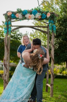 October Wedding-441