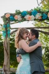 October Wedding-442