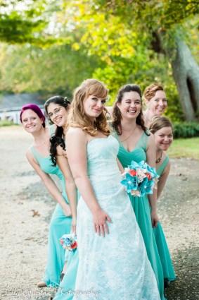 October Wedding-617