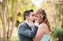 October Wedding-662