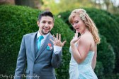 October Wedding-685