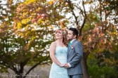 October Wedding-694