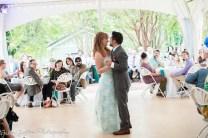 October Wedding-767
