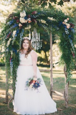 1812 Hitching Post October Wedding-18