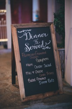 1812 Hitching Post October Wedding-29