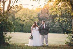 1812 Hitching Post October Wedding-33