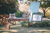 1812 Hitching Post October Wedding-7