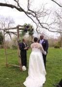 Easter Wedding-12