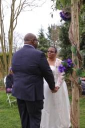 Easter Wedding-13