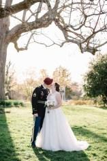 March wedding-13