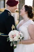 March wedding-14