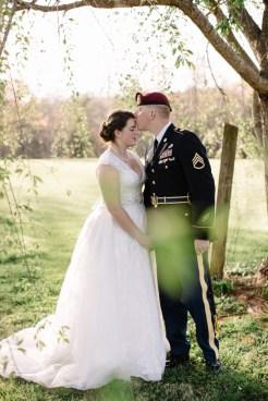 March wedding-19