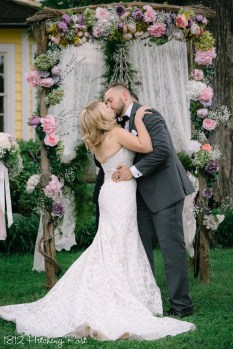 1812 Hitching Post NC Wedding-14