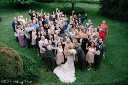 1812 Hitching Post NC Wedding-15