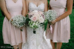 1812 Hitching Post NC Wedding-16