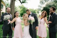 1812 Hitching Post NC Wedding-17